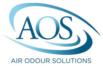 Air & Odour Solutions Australia