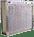 menu-modular-electronic-air-filter