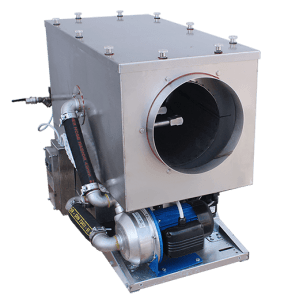 Wet Scrubber Air Amp Odour Solutions Aus Nz Aos Australia